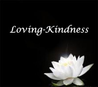 loving-kindness_meditation